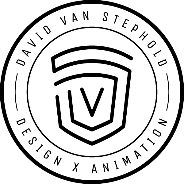 David van Stephold